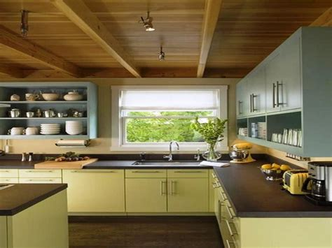 What Kind Of Paint To Use For Kitchen Cabinets | what type of paint to use on kitchen cabinets