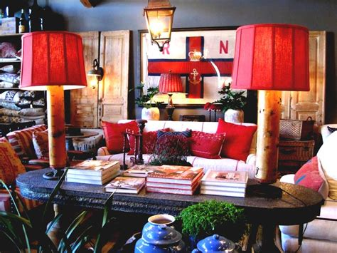 boho design ideas boho bedroom ideas home interior design