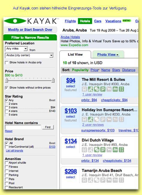 Search Results Hervorragende Suchergebnisse Produzieren Schwieriger Als
