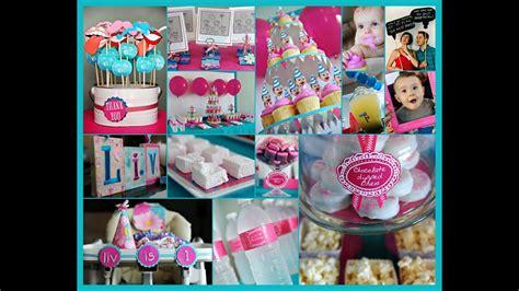 First  Ee  Birthday Ee   Party  Ee  Ideas Ee    Ee  St Ee    Ee  Birthday Ee   Party  Ee  Ideas Ee