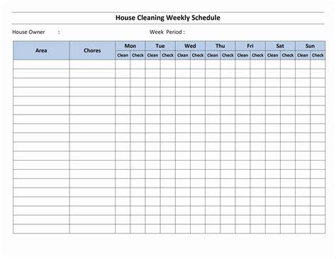 weekly calendars templates weekly planner template weekly planner