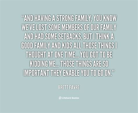 strong quotes quotesgram strong family quotes quotesgram