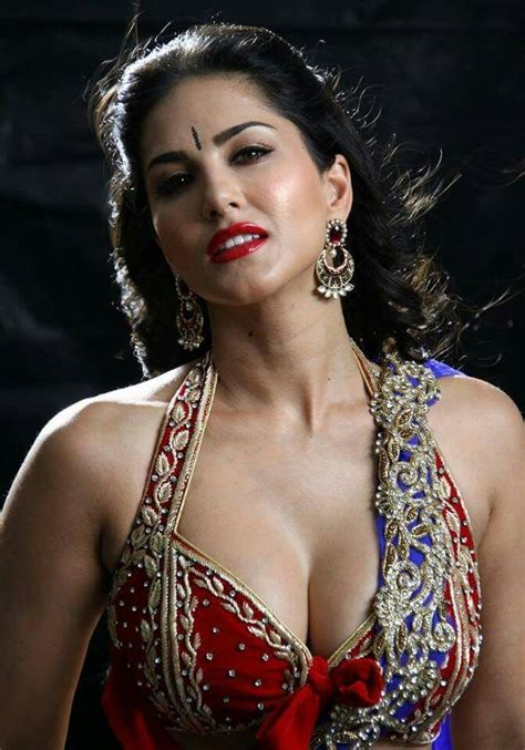 sunny leon bf 268 best sunny leone images on pinterest sunnies