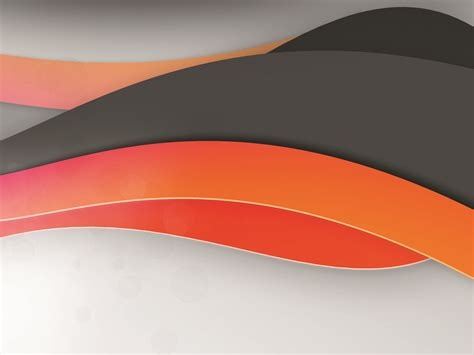 3d abstract minimalistic ppt backgrounds ppt backgrounds
