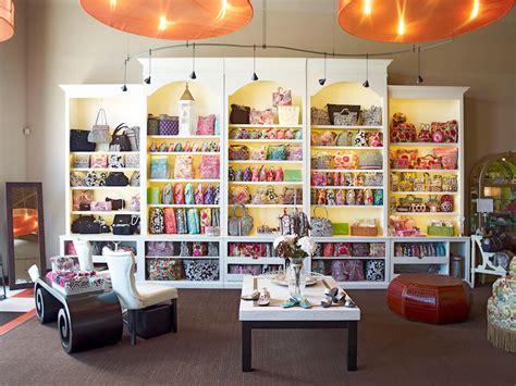 shoe stores sarasota new balance shoe store in sarasota fl philly diet doctor