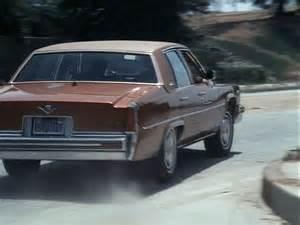 1977 Cadillac Sedan Imcdb Org 1977 Cadillac Sedan In Quot The Rockford
