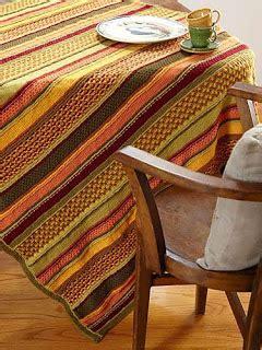 Knit Jones Knitting Related
