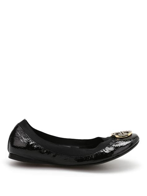 Ready Tb Caroline Flat Shoes Caroline Naplak Flats By Burch Flat Shoes Ikrix