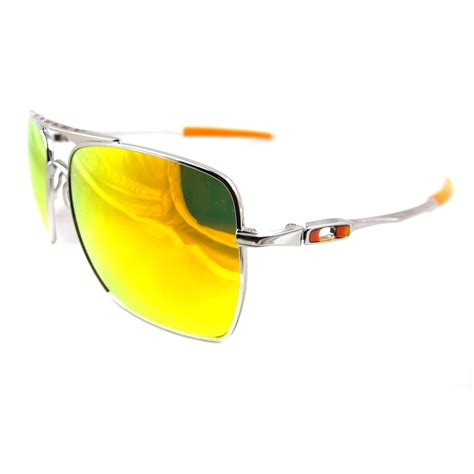 Sunglass Oakley Deviation retail oakley deviation sunglasses louisiana brigade