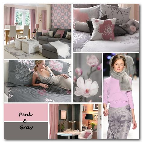 pink and gray bedroom wt do u think nersian s pink and gray bedroom wt do u think nersian s