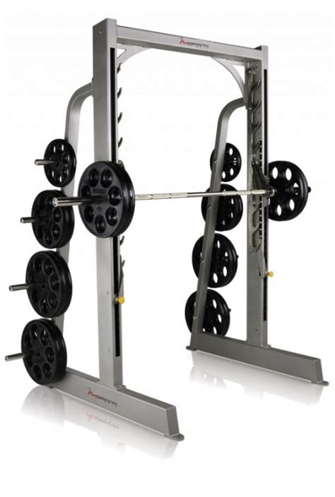 freemotion power cage bench freemotion power cage bench freemotion epic smith machine f211 fitnesszone
