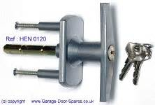 Spare Parts For Henderson Garage Doors Spare Parts For Henderson Garage Doors