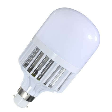 Led Smd Per Biji e27 b22 14w 5730 smd led luce blub 550lumens bianco