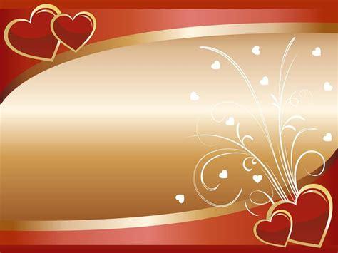 blank and plain wedding invitation cards for editing jahrestal com