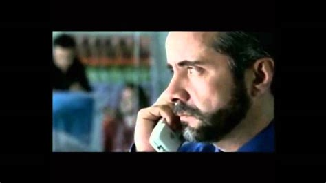 watch online amores perros 2000 full movie official trailer escena amores perros wmv youtube