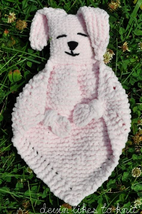 free crochet pattern 80093ad little lamb lion brand yarn free crochet pattern for blanket buddy pakbit for