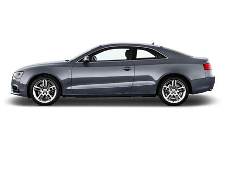 image 2013 audi a5 2 door coupe auto quattro 2 0t premium