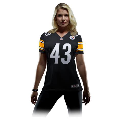 youth white heath miller 83 jersey valuable p 1347 pittsburgh steelers 83 heath miller white jersey