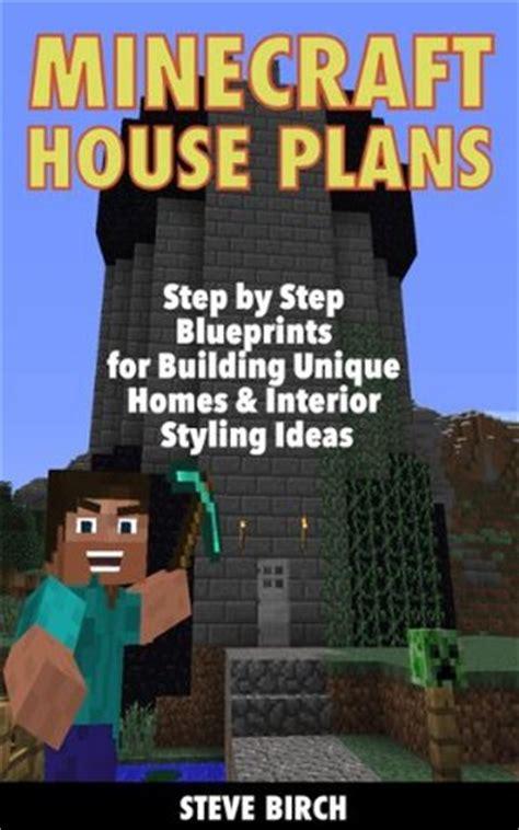 Minecraft House Plans Step By Step Blueprints For Minecraft House Plans Step By Step