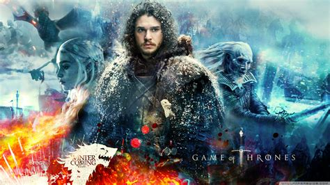 of thrones wallpaper hd computer calesse of thrones hd wallpapers free for desktop pc