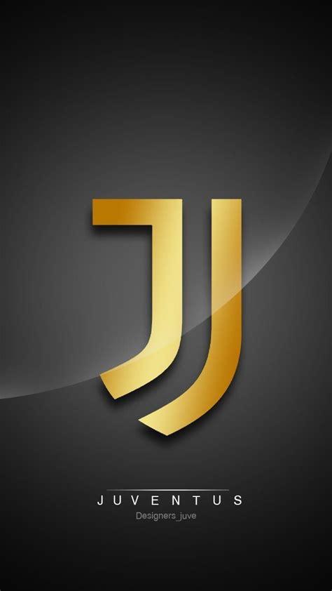 Juventus New Logo best 25 juventus logo ideas on juventus fc