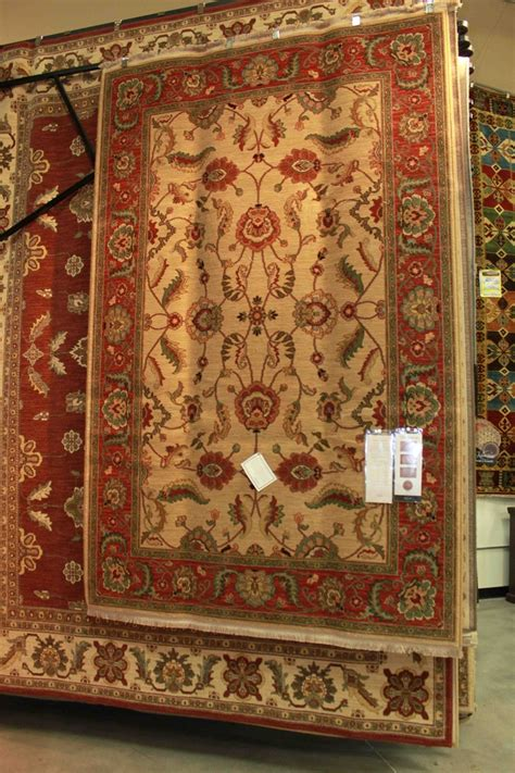 Rugs Galore Rug