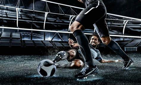 best free soccer soccer wallpaper