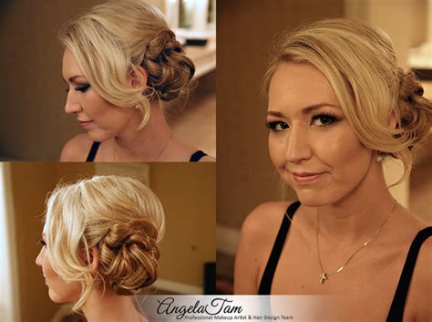 hair and makeup orange county pasadena wedding makeup artist helen bridal makeup