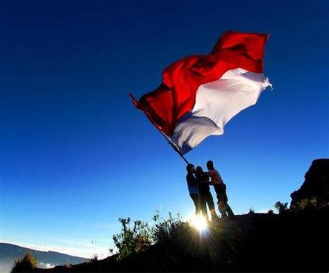 design indonesia independence day 34 indonesian independence day wishes and pictures