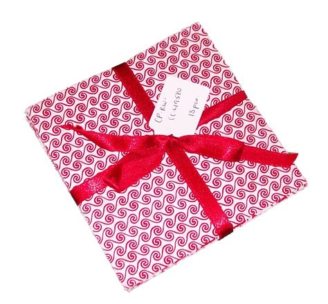 Blink Charm Sweet Classic 3 Professional Pack white charm pack classic collection 171 farm fresh fabrics