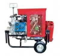 alimentazione pompe antincendio pompe antincendio
