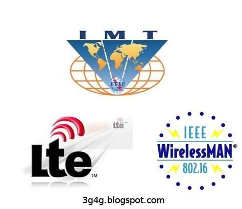 whats better 4g or lte what s the difference between 4g and 4g lte quora