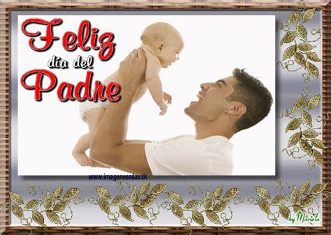 imagenes cristianas feliz dia del padre del gif find share on giphy