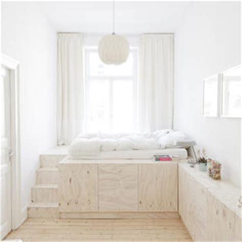 suche schlafzimmer suche schlafzimmer deutsche dekor 2017 kaufen