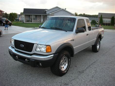 used ford ranger trucks for sale by owner used ford rangers for sale by owner