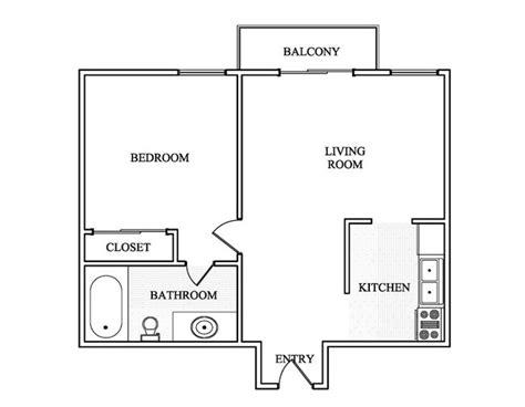 520 square feet cypress gardens rentals redlands ca apartments com