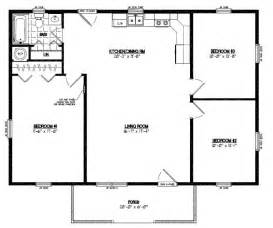 30 x 40 floor plans certified floor plan pioneer floor plan 26pr1203 28 x 40