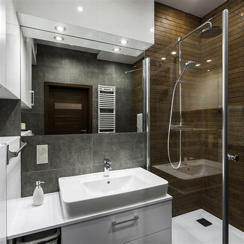 bathroom designs for small spaces modern design