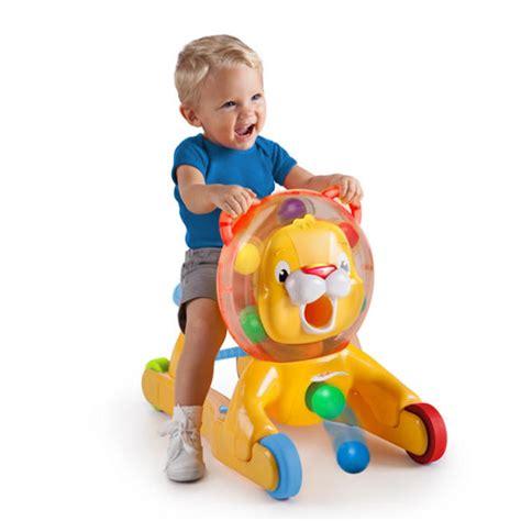 playskool baby swing 3 in 1 step n ride lion