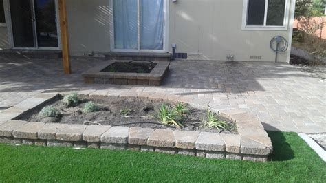 landscaping reno nv landscape supply reno nv 28 images gail willey landscaping in reno nevada home page reno