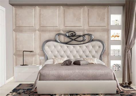 stanze da letto da sogno da letto da sogno