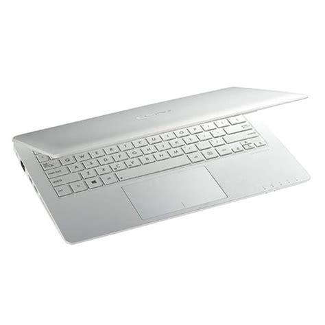 jual beli asus x200m baru laptop asus harga