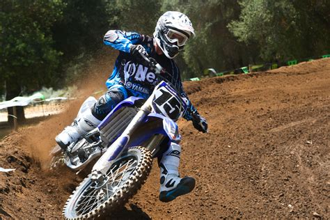 transworld motocross girls transworld motocross girls wallpaper wallpapersafari