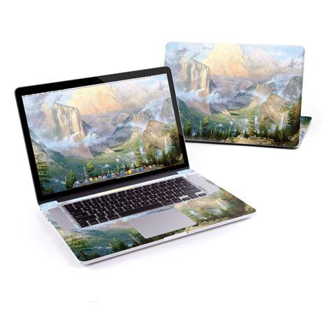 Macbook Pro Yosemite yosemite valley macbook pro retina 15 inch skin istyles