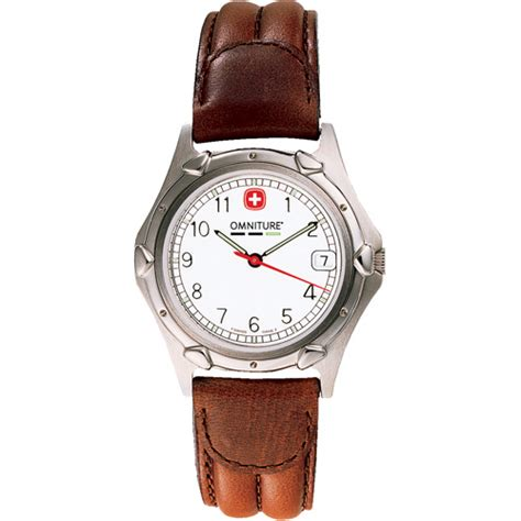 High End Promotional Giveaways - high end promotional items wenger watches