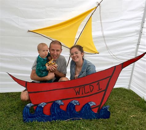 where the wild things are boat diy best 25 boat birthday parties ideas on pinterest