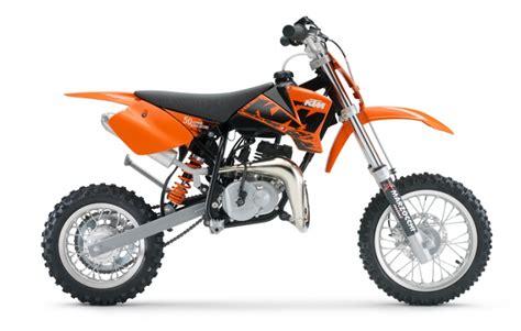 Ktm 50 Automatic Ktm Motorbikespecs Net Motorcycle Specification Database