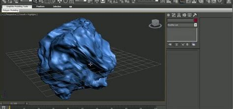 3ds max 3ds max 2010 models files 3ds 187 page 96 how to model a comet or an asteroid in 3ds max 2010 or