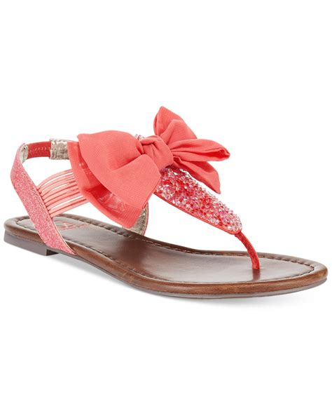 material shoes material swan flat sandals s shoes