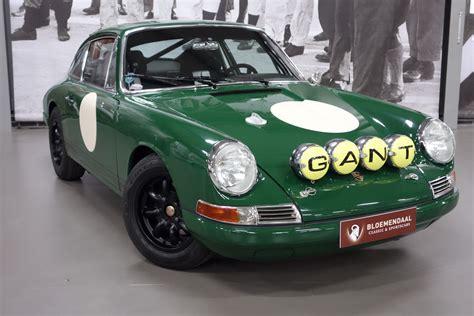 Auto Bild Sportscars Kontakt by Porsche 911 S Wheel Base Bloemendaal Classic